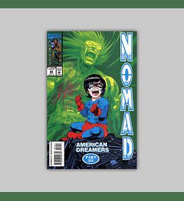 Nomad 24 1994