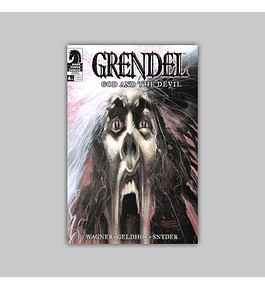 Grendel: God and the Devil 6 2003