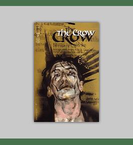 The Crow 2 1999