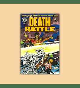 Death Rattle 1 1995