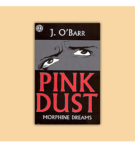 Pink Dust 1998