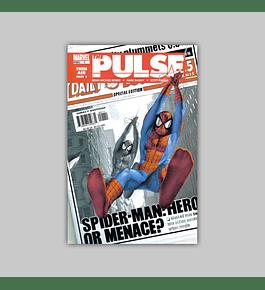 Pulse 1 2004