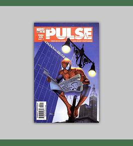 Pulse 3 2004