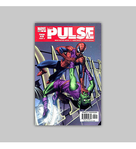 Pulse 5 2004