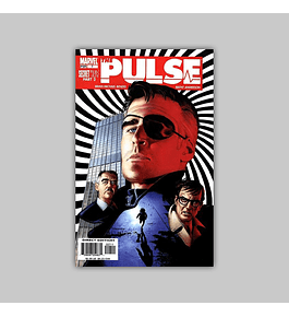 Pulse 7 2005