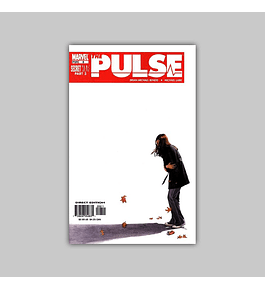 Pulse 8 2005