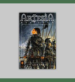 Artesia: Besieged 1 2006