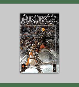Artesia: Besieged 2 2006