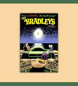 Bradleys 6 2000