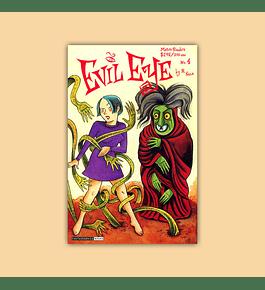 Evil Eye 4 1999