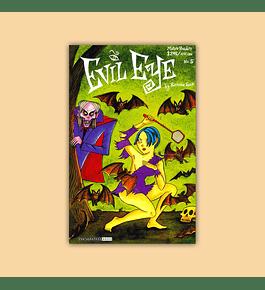 Evil Eye  5 2000