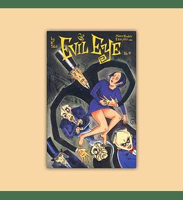 Evil Eye  9 2002