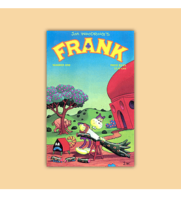 Frank 1 1996
