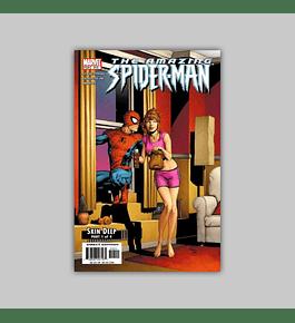 Amazing Spider-Man 515 2005