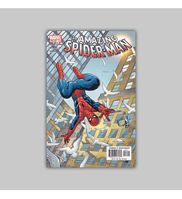 Amazing Spider-Man (Vol. 2) 47 2003
