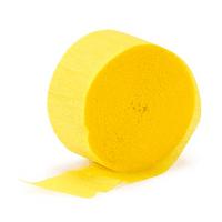 Festón Amarillo