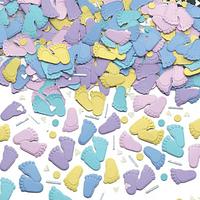 Confetti Pitter Patter