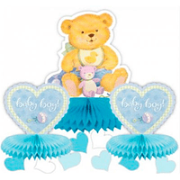 Sweet Bear Celeste