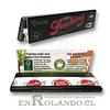 Papelillos Smoking Deluxe 1 1/4 - Display