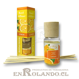 Difusor con Palito Reed ($1.290 x Mayor)