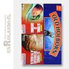 Tabaco Old Holborn ($6.990 x Mayor)