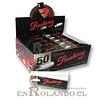 Boquillas (Tips) Smoking Deluxe - Display