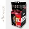Cigarros Captain Black Cherry - Display 25 uds.