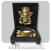 Mini Altar Ganesha Mediano ($3.990 x Mayor)