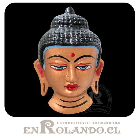 Rostro Buda para colgar ($5.990 x Mayor)