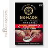 Tabaco Nómade Natural ($2.990 x Mayor)