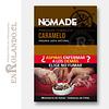 Tabaco Nómade Caramelo ($2.990 x Mayor)
