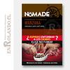Tabaco Nómade Manzana ($2.990 x Mayor)