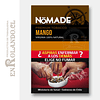Tabaco Nómade Mango ($2.990 x Mayor)