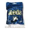 Filtros Aleda Slim King Size - Bolsa ($590 x Mayor)