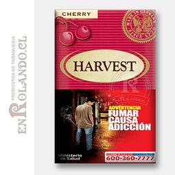 Tabaco Harvest Cherry  ($6.700 x Mayor)