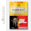 Tabaco Harvest Vainilla ($6.700 x Mayor)