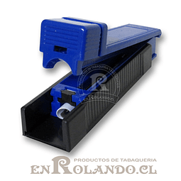 Inyector Tabaco Recto para Tubos ($890 x Mayor)