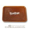 Bandeja Honeypuff para Enrolar ($1.490 x Mayor)
