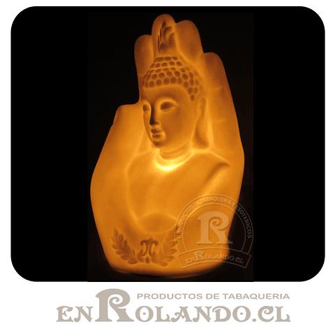 Lámpara Mano de Buda ($10.990 x Mayor)