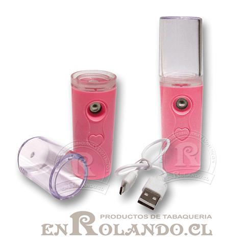 Nano Difusor Humidificador ($1.490 x Mayor)
