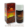 Esencia para Difusor Chocolate ($990 x Mayor)