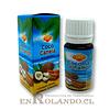 Esencia para Difusor Coco / Canela ($990 x Mayor)