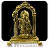 Figura  Dioses Krishna y Radha #245 ($9.990 x Mayor)