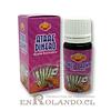 Esencia para Difusor Atrae Dinero ($990 x Mayor)