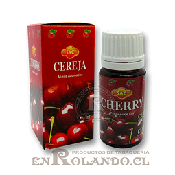 Esencia para Difusor Cereza ($990 x Mayor)