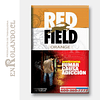 Tabaco Redfield Naranja ($6.700 x Mayor)