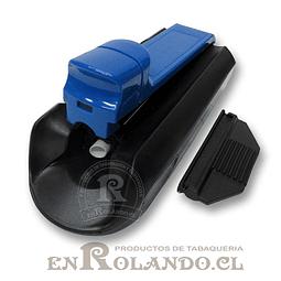 Inyector Tabaco para Tubos #02 ($2.490 x Mayor)