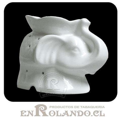 Difusor Eléctrico Elefante ($6.990 x Mayor)