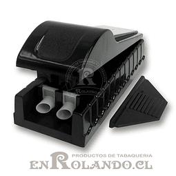 Inyector Tabaco para Tubos #16 ($2.490 x Mayor)