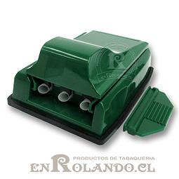 Inyector Tabaco para Tubos #04 ($2.990 x Mayor)